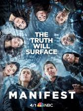 manifest_2018 movie cover
