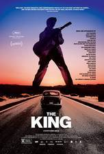 the_king_2018 movie cover