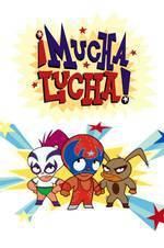 a_mucha_lucha movie cover