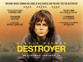 Destroyer movie photo
