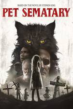 pet_sematary_2019 movie cover