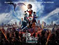 The Kid Who Would Be King movie photo
