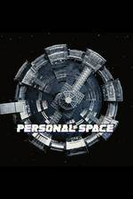 personal_space_2018 movie cover