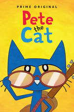 pete_the_cat movie cover
