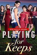 playing_for_keeps_2018 movie cover