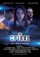 The Spiral movie cover