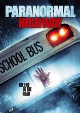 Paranormal Highway movie cover