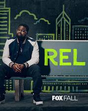 rel movie cover