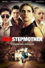 bad_stepmother movie cover