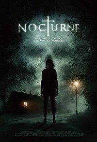 Nocturne main cover