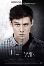 the_twin movie cover