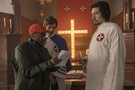 BlacKkKlansMan movie photo