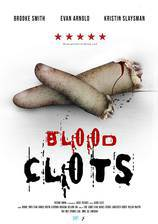 blood_clots movie cover
