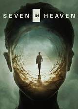 Seven in Heaven movie cover