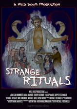 strange_rituals movie cover