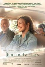 boundaries_2018 movie cover