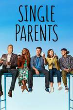 single_parents movie cover