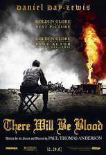 there_will_be_blood movie cover