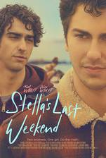 stella_s_last_weekend movie cover