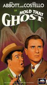 hold_that_ghost movie cover