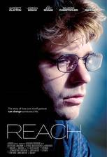 reach movie cover