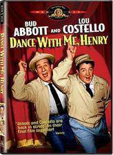 dance_with_me_henry movie cover