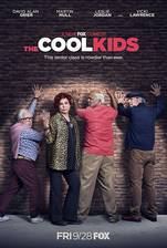 the_cool_kids movie cover