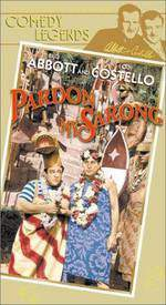 pardon_my_sarong movie cover