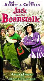 jack_and_the_beanstalk movie cover