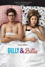 billy_billie movie cover