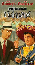 mexican_hayride movie cover