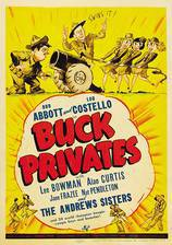buck_privates movie cover