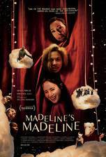 madeline_s_madeline movie cover