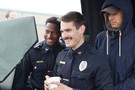 Thunder Road movie photo