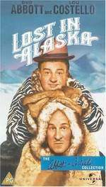 lost_in_alaska movie cover
