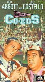 here_come_the_co_eds movie cover