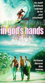 in_god_s_hands movie cover