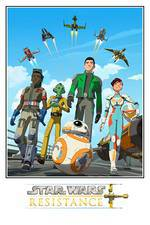 star_wars_resistance movie cover