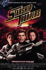 starship_troopers movie cover