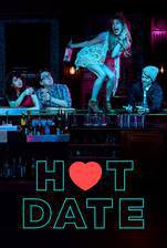 hot_date_2017 movie cover