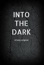 into_the_dark_2018 movie cover