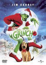 how_the_grinch_stole_christmas movie cover