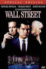 wall_street movie cover