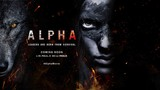 Alpha movie photo
