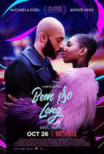 been_so_long movie cover