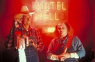Motel Hell movie photo