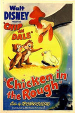 chicken_in_the_rough movie cover