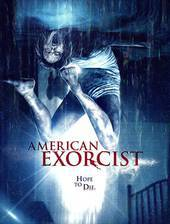 american_exorcist movie cover