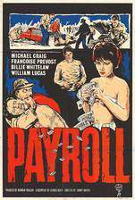 payroll movie cover