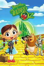 dorothy_and_the_wizard_of_oz movie cover